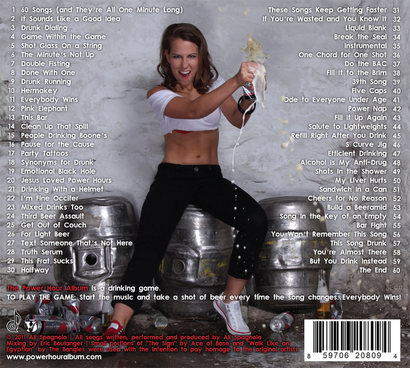 ThePowerHourAlbum-back