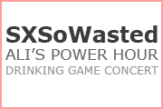 SXSW Show