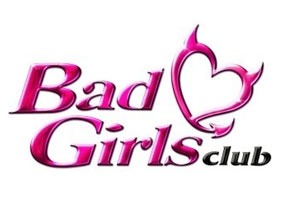 """I'm On Top"" on Bad Girls Club"