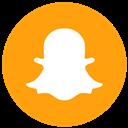 Ali Spagnola | Snapchat