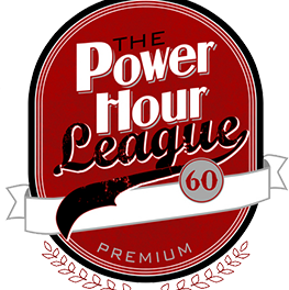The Power Hour League Website