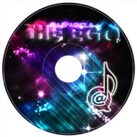 The-Ego-CD