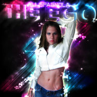 The-Ego-CD-front