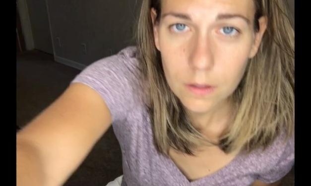 MINI MASHUP: Brown Eyed iSpy