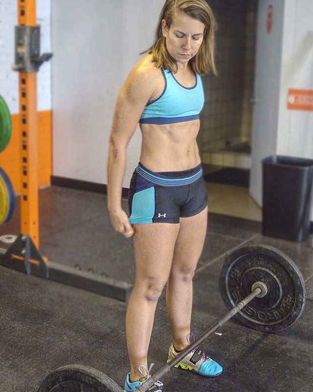 You can lift with a wedgie but it won't be as heavy.